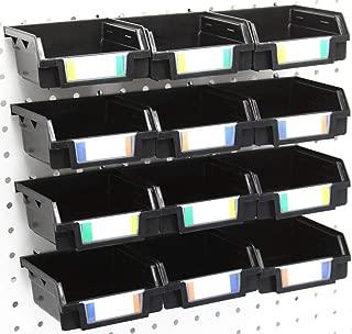 Best pegboard craft storage Reviews