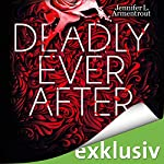 Deadly Ever After Titelbild