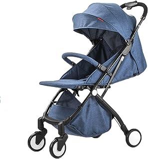 Amazon.es: Xing Hua home - Carritos, sillas de paseo y accesorios: Bebé