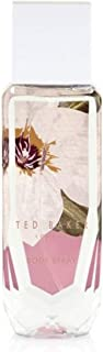 Exclusive New Ted Baker Fragrant Bloom Body Spray 150ml