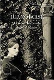 La oscura historia de la prima Montse (Biblioteca Juan Marsé)
