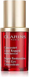 Clarins restorative TOTAL EYE 果汁15ml / 14.2gram