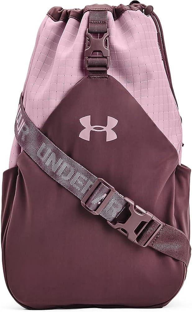 Under Armour Flex Sling Bag