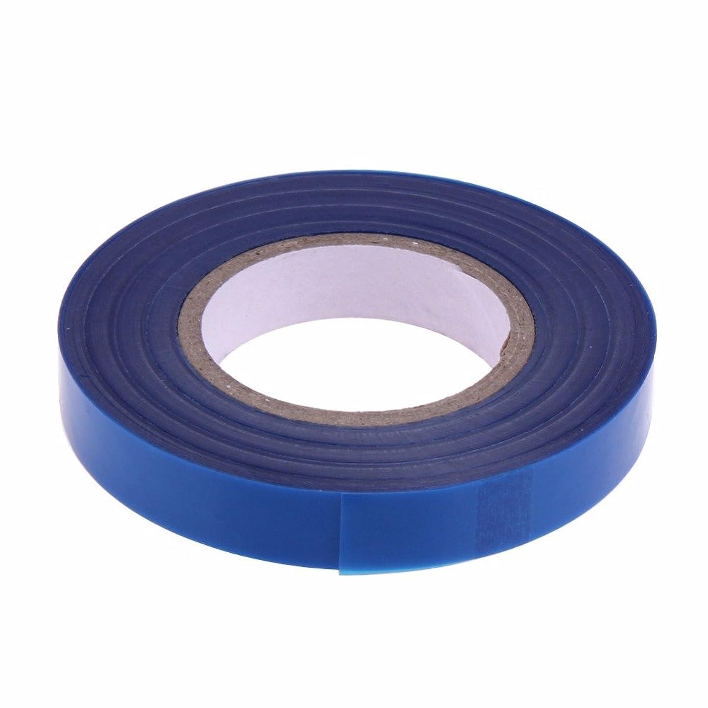 会社エスニック送金Xigeapg 20個/セット テープツール分岐テープ花野菜果樹園芸テープ Tapenterグレープブランチ固定テープ 結束機用