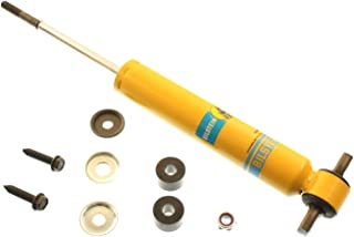 Revtek Suspension R2917 4.5 Rear Shock Absorber