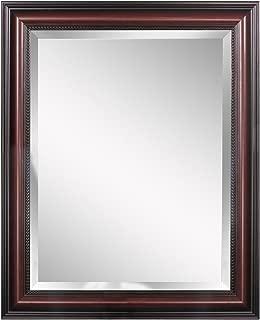 Best dark cherry mirrors Reviews