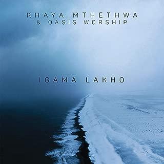 Best khaya mthethwa gospel songs Reviews