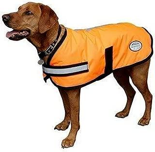 Best purple dog coat Reviews
