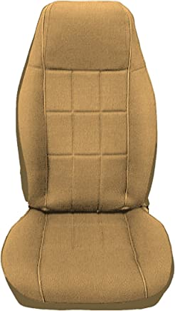 Volvo S60 V70 front seat cover leather upholstery Light Beige oak arena 9478992