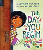 On The Day You Begin