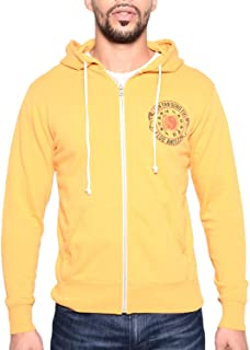 Officially Licensed Men's Bruce Lee Hoody Sweatshirts, Sweatpants and Shorts