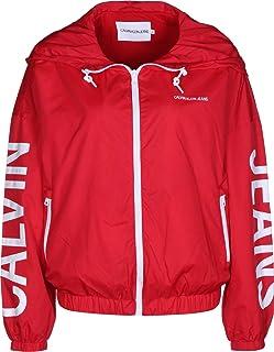 d11ad39fc1de6d Amazon.it: Calvin Klein - Giacche e cappotti / Donna: Abbigliamento