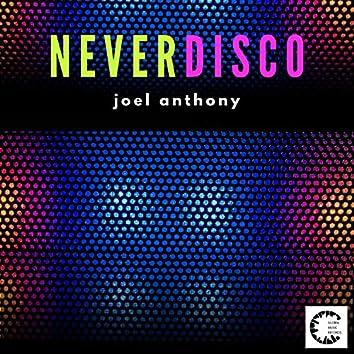 Never Disco