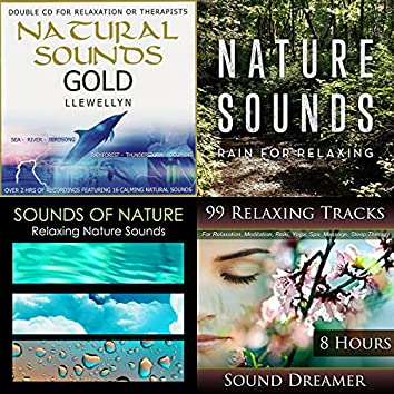 Relaxing Nature Sounds