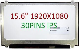 Pantalla Compatible DE Y para PORTATIL ASUS F552c 15,6 HD 1366 X 768 LCD LED WXGA Conector 40 Pin Ver FOTOES