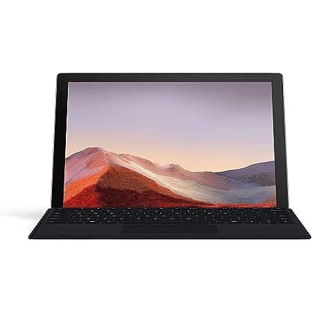 Microsoft Surface Pro LTE (Intel Core i5, 8GB RAM, 256GB) Newest Version Bundle: Microsoft Surface Pen Platinum, Microsoft Type Cover Black