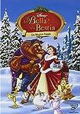 La Bella E La Bestia - Un Magico Natale