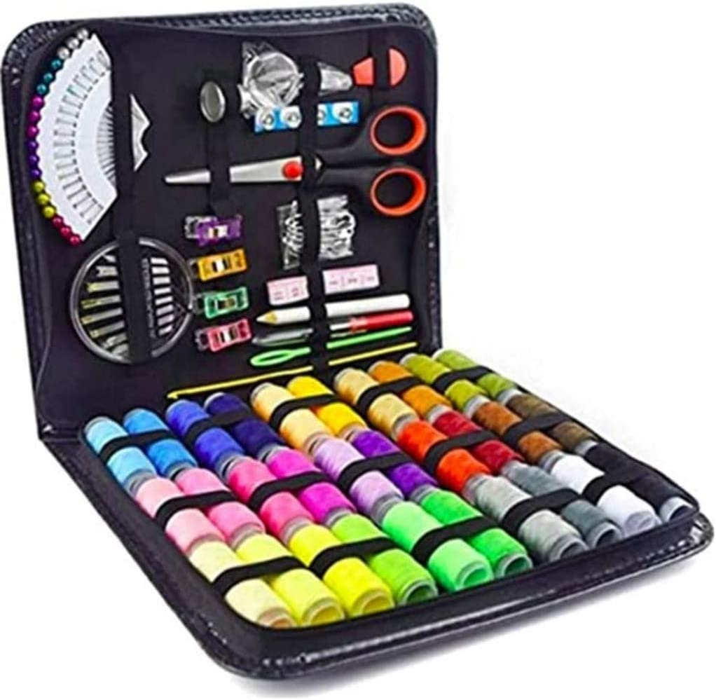 Sewing Kits for Adults New In Ranking TOP5 a popularity Supplies Stu - -Premium