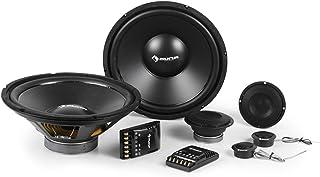 Suchergebnis Auf Für Auto Lautsprecher Sets Auna Lautsprecher Sets Lautsprecher Subwoofer Elektronik Foto