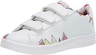 Skechers Kids' Omne-Scribble Squad Sneaker