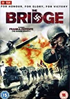 The Bridge [DVD] [Import]