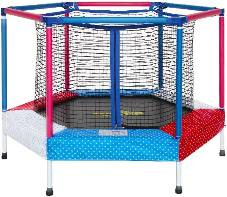 Tienda de moda y compras online. Trampolín Trampolín Trampolín para Niños Home Spring Spring Trampoline Trampoline  Precio por piso