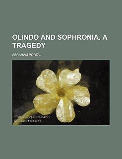 Olindo and Sophronia. a Tragedy