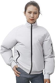 【2020年夏】(服単品)空調服 作業服 着替え COOL-SHOP 熱中症対策 日焼け止め 空調風神服ウェアセット UVカット エアコン服 冷風服 ユニセックス対応シルエット