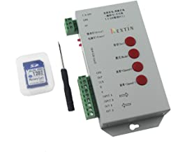 led controller t 1000s