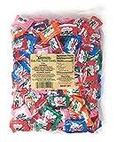 YANKEETRADERS Classic Candy, Zotz Assorted Sour Fizzing, 2 Lb