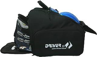 Driver13 Bolsa de Botas de esquí Bootbag No.03