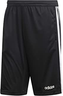 adidas Men's Design 2 Move Climacool 3-Stripes Training Shorts