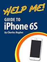 Best kindle read to me iphone Reviews