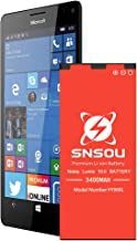 Best nokia lumia 930 battery life Reviews