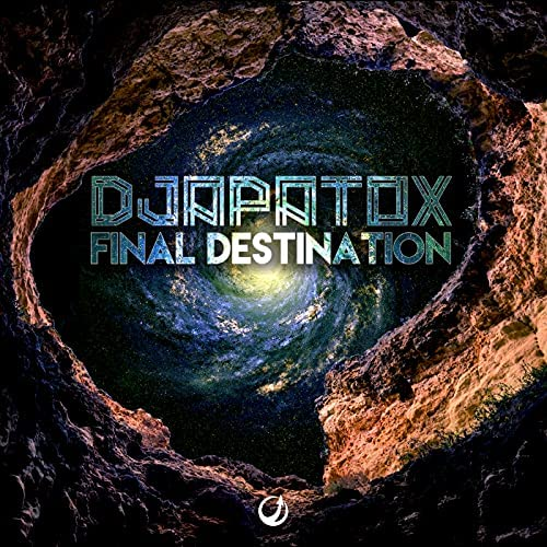 DJapatox