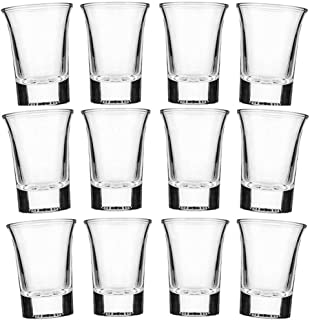 Amazon.es: vasos de chupito