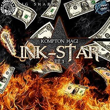 Ink-Star