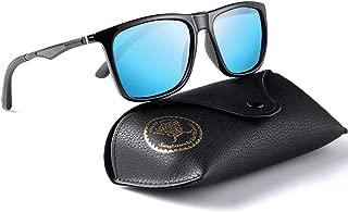 blue phoenix sunglasses