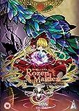 Rozen_Maiden_(TV_Series) [Reino Unido] [DVD]