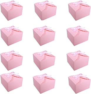 Amazon.es: velas cumpleaños chocolate
