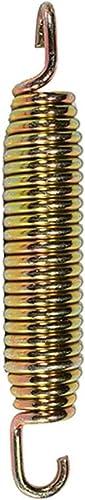 discount Part discount New 034-2009-00 Deck Idler Spring for Bad BOY 034-2020-00 034-5039-00 online USA fits Bad BOY 034-2009-00, 034-2020-00, 034-5039-00 online sale