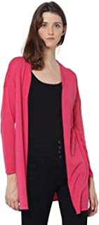 ONLY Women's Cardigan