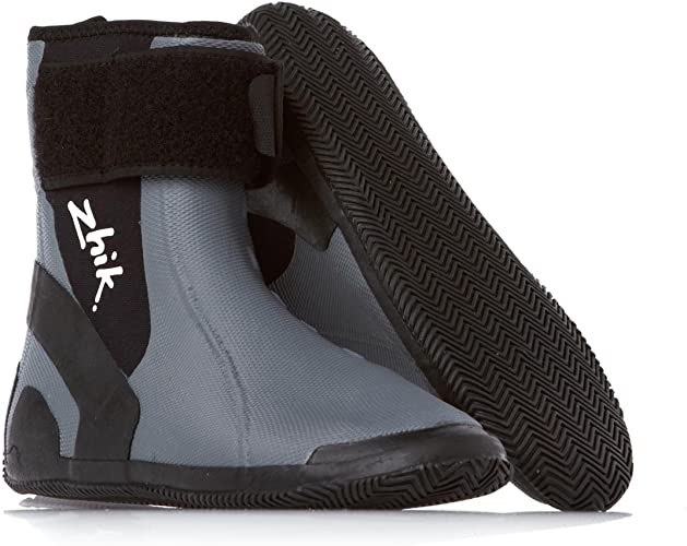 Zhik 460Racing Chaussures Voile Unisexe