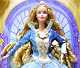 Barbie Collector # 18586 Sleeping Beauty