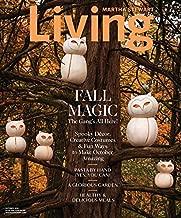 english home magazine subscription discount