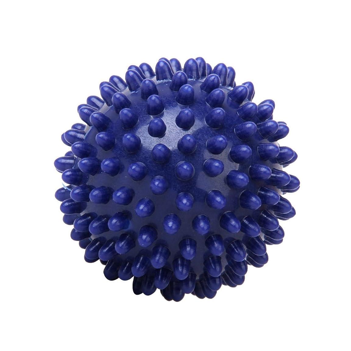 どのくらいの頻度で温室増強する【Footful】マッサージボール 手のひら、足、足首、すね、腕、首や背中マッサージ 筋肉緊張を和らげ 血液循環を促進 6cm ソブルー