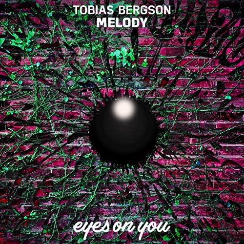 Tobias Bergson