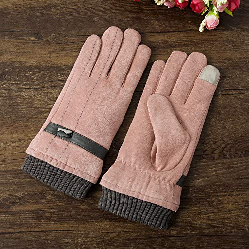 Acdyion Touchscreen-Handschuhe (Damen)