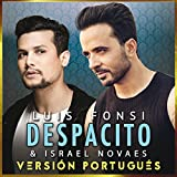 Despacito (Versión Portugués)