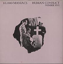 Amazon Com 10000 Maniacs Cds Vinyl
